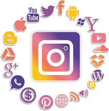 instagram 13