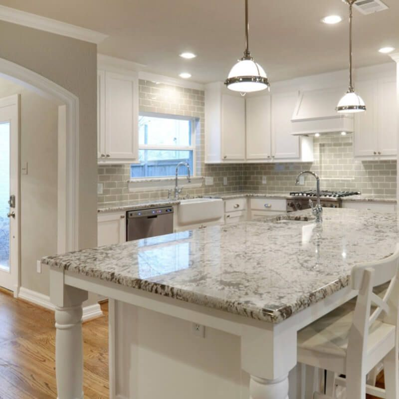 Kitchen cabinets Torrance