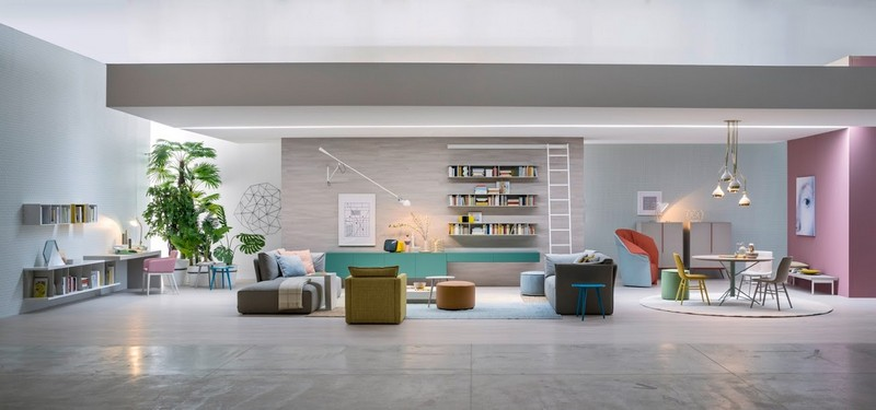 How to pick one of the good interior designers for you?