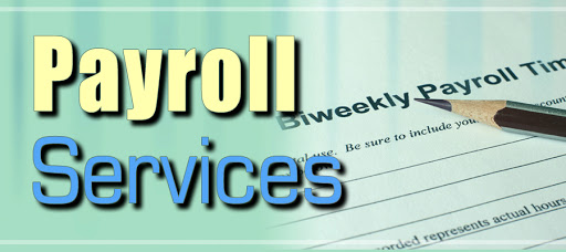 Should companies outsource payroll in Malaysia?