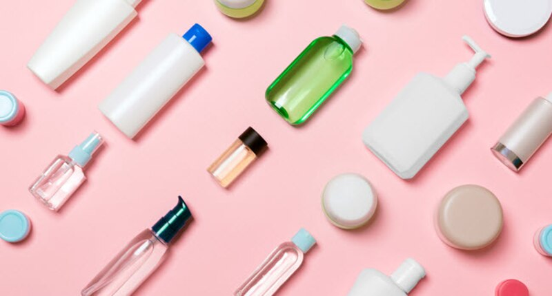 The skincare products you can trust