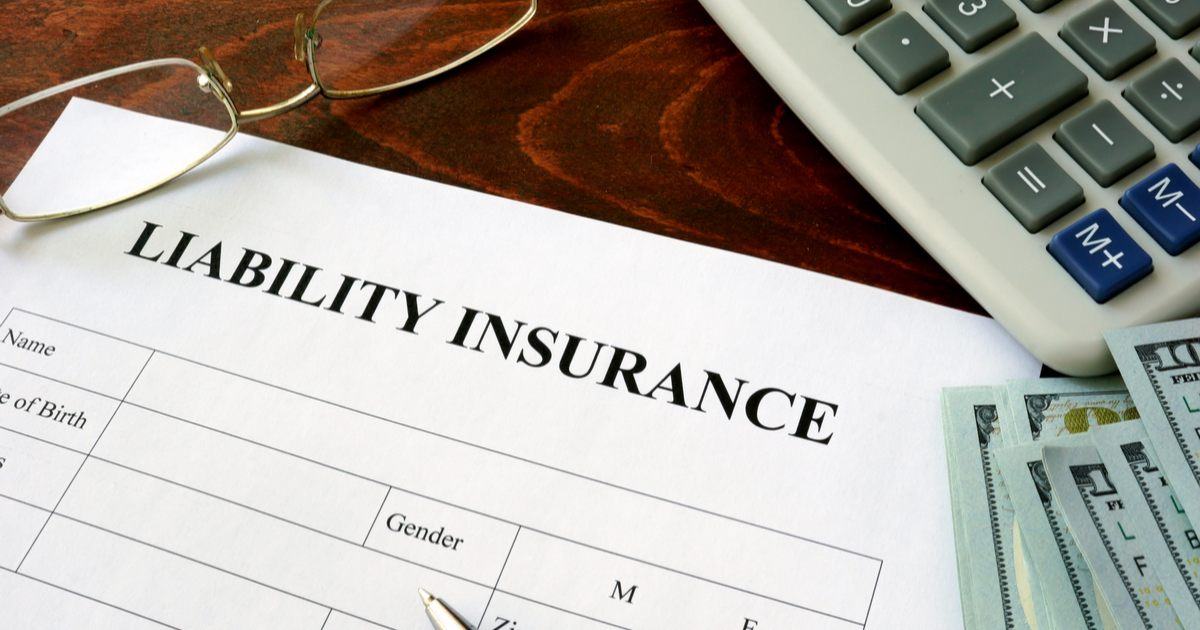 Protect your business with product liability insurance