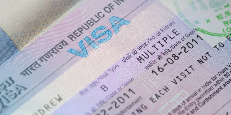 Get The Working Visa Without Any Troubles And Work Without Any Pressure