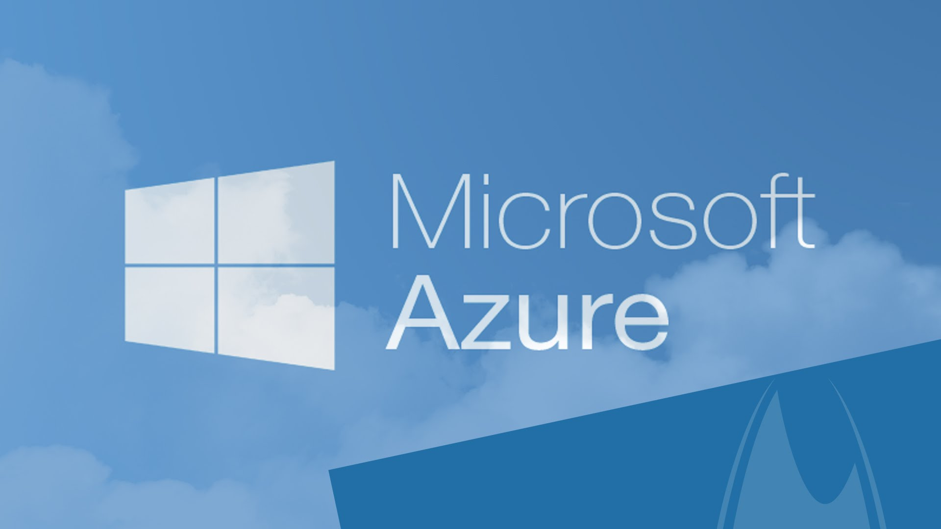 Everything about Azure Hong Kong and Certain Related Facts