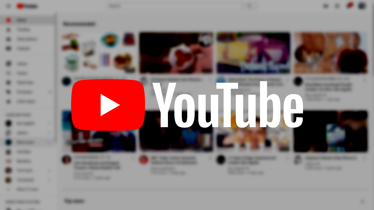 Boost your traffic flow with Youtube Advertising Hong Kong!