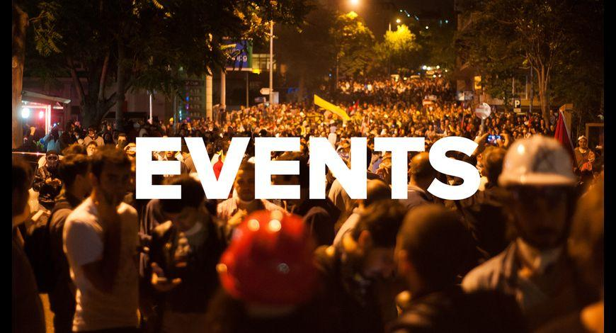 Managing the Events Production House Hong Kong Efficiently